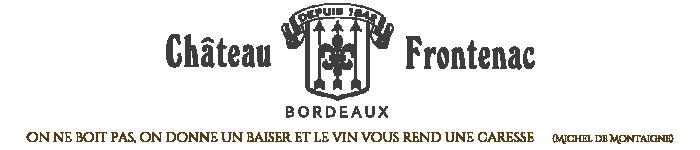 Château Frontenac
